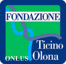 Fondazione Ticino Olona