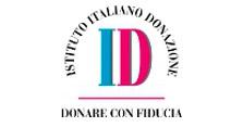 Istituto Italiano delle Donazioni