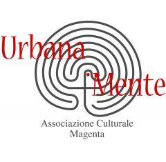 UrbanaMente
