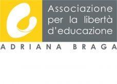 Fondo ass. per la libertà di educazione Adriana Braga