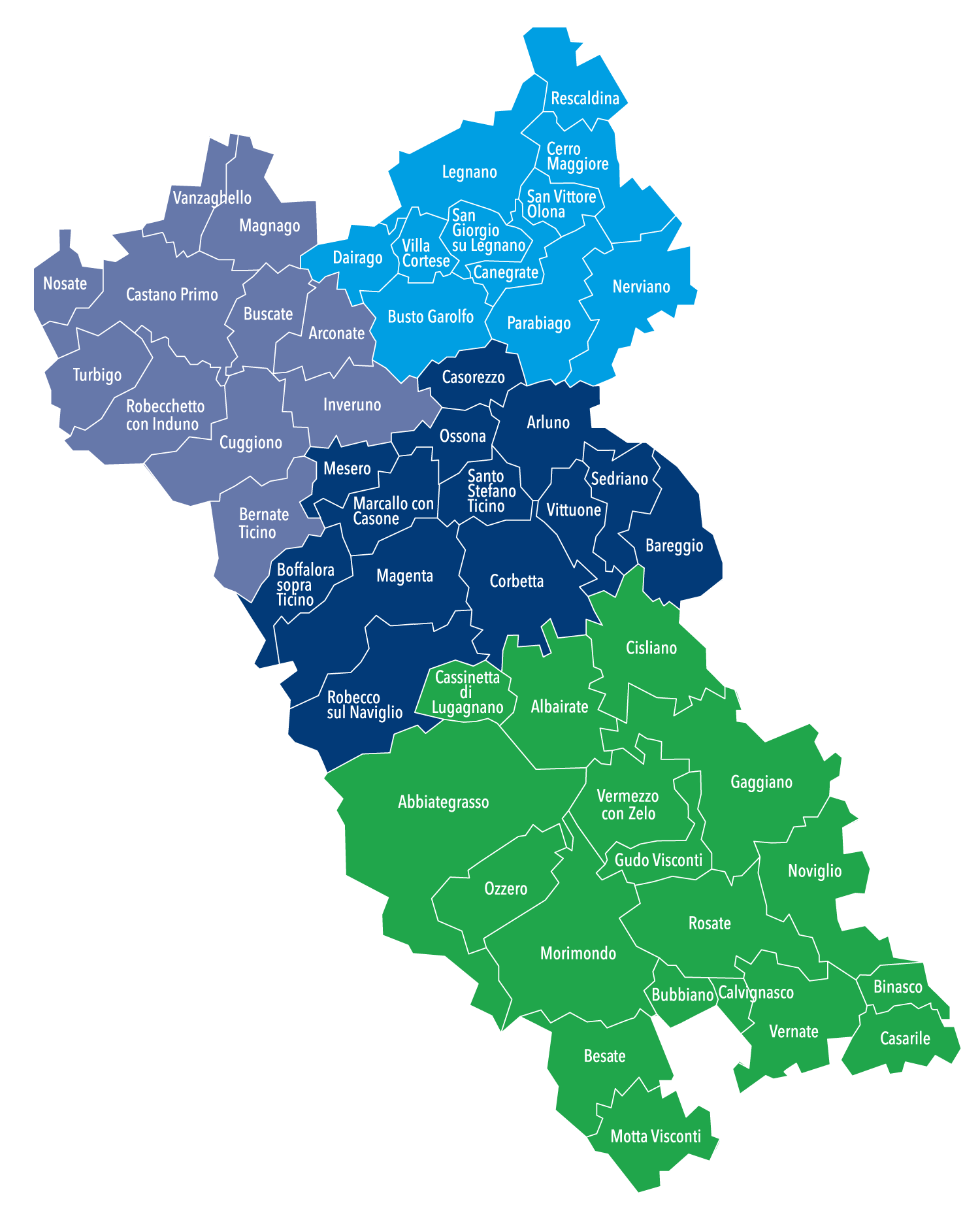fcto-mappa-territorio-3